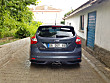 FORD FOCUS 1.6 TI-VCT STYLE BOL EXTRALI - 2003634
