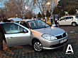 Renault Symbol 1.5 dCi Expression - 1041867