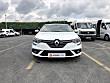 2018 Renault Megane 1.5 dCi Icon - 41712 KM