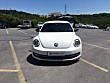 2013 Volkswagen New Beetle 1.6 TDI Design - 214000 KM