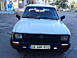 TOYOTA HILUX 2.4 ORCUNAL - 1242663