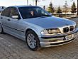 TEMİZ BAKIMLI 2000 MODEL BMW 3.16 İ.4 KLASİK - 3062099