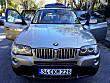 ASKERİ PERSONELDEN TEMİZ BMW X3 - 515034
