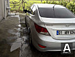 Hyundai Accent Blue 1.6 CRDI Mode Plus - 3024693