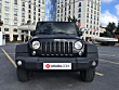 2014 Model 2. El Jeep Wrangler 2.8 CRD - 54000 KM - 3504143
