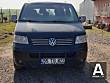 Volkswagen Transporter 1.9 TDI Camlı Van HATASIZ BOYASIZ - 2848428