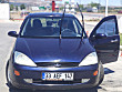 ÖĞRETMENDEN TERTEMIZ   FOCUS GHIA - 440581