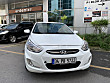 ERDEMLER DEN HYUNDAI ACCENT BLUE 1.6 CRDI 136 HP MODE PLUS OTOM. - 3955645