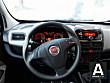 Fiat Doblo Combi 1.3 Multijet Urban - 3347024