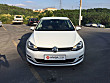 2016 Volkswagen Golf 1.6 TDi BlueMotion Highline - 62600 KM