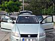 2004 FIAT STİLO BU FİYATA BU KONFOR VE ÖZELLIK - 4123380