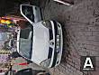 Renault Clio 1.4 Alize - 443394