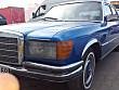 1980 MODEL W116 KASA 280 SE MERCEDES BENZ - 3751747