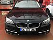 BMW 5.25 X DRİVE - 4610527