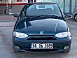 FIAT SIENA 1.6 MOTOR16 VALF 167 BİN KM - 924656
