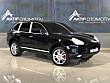 A K T İ F DEN 2005 PORSCHE CAYENNE 3.2 V6 CAM TAVAN TABA FULL. . - 4205192