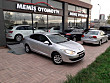 MEMİŞ OTOMOTİV DEN RENAULT FLUENCE 2011 MODEL 1.5 DCİ BUSİNESS - 1286220
