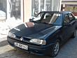 RENAULT 19 EUROPA  1997  1 6 MOTOR  HIDROLIK DIREKSIYON - 2367829