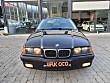 UFUK OTO DAN 1997 BMW 318IS E36 SUNROOF LU  İLKSAHİBİNDEN  BMW 3 SERISI 318IS - 3558533