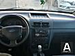 Ford Tourneo Connect 1.8 TDCi GLX 90 LIK
