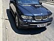 DOKTORDAN BMW X5 4.4I 2004 SPORT MODEL-170.000 KM  DEĞIŞENSIZ - 4323181