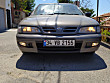 SITENIN EN UCUZU 98 MODEL PRIMERA 2.0 GT LPG LI - 4284258