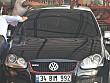 GOLF GT KUPON ARAÇ EXTRALI - 4201544
