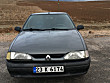 RENAULT 19 EUROPA 1.6 MOTOR LPG - 896832