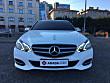 2014 Model 2. El Mercedes E 350 CDI Premium - 134478 KM - 4393891