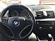 2011 BMW PREMIUM IŞIK PAKET SUNROOF - 1534731