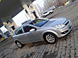 OPEL ASTRA 2008 MODEL 1.3DIZEL ENJOY FULL FULL