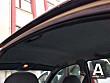 Renault Megane 2.0 RXE - 1640479
