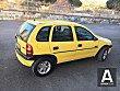 Opel Corsa 1.4 Swing - 294902
