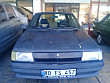 1993 RENAULT BRODWAY - 1863565