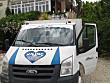 2012  M  350  UZUN  ORŞİNAL 220   BİNDE - 3995570