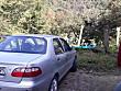 BAKIMLI ARAÇ - 4220475