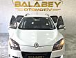 BALABEY AUTO MEGANE 1.6 DCI GT-LINE 2012 130 HP BOYASIZ G.GÖRÜŞ - 1619362