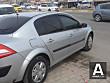 Renault Megane 1.6 Authentique - 1445335
