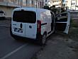 SAHIBINDEN FIAT FIORINO CARGO 1.3 MULTIJET PLUS 2014 MODEL - 3239863