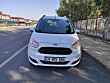 2018 FORD TOURNEO COURİER FULL   FULL HATASIZ BOYASIZ - 2391360