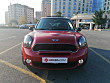 2015 Model 2. El Mini Countryman 1.6 S - 89336 KM - 3037011