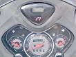 HONDA PS150I   MAXISCOOTER  2013 MODEL   35500 - 3789888