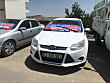 FORD FOCUS 1 6 TREND X - 3114198