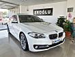 EROĞLU 2015 BMW 525XDRIVE PREMIUM-VAKUM-HAYALET-BOYASIZ-TRAMERSZ - 4206866