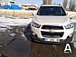 Chevrolet Captiva 2.0 D - 2684995
