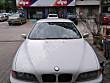 SAHIBINDEN ÇOK TEMIZ BMW 520I - 2431682