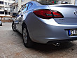 OPEL ASTRA 2020 1.4 EDESION PLUS TURBO - 1095845
