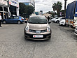 2008 Model 2. El Nissan Note 1.5 DCI Tekna - 200000 KM - 951182