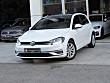 ASLANOĞLU PLAZA DAN 2018 VW GOLF 1.6 TDİ COMFORTLİNE DSG CAM TAVAN LED F1 - 926057