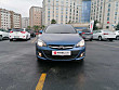 2017 Opel Astra 1.4 T Edition Plus - 83765 KM